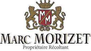 Champagne  Marc Morizet